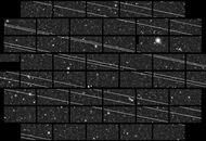 Les astronomes tirent la sonnette d'alarme.