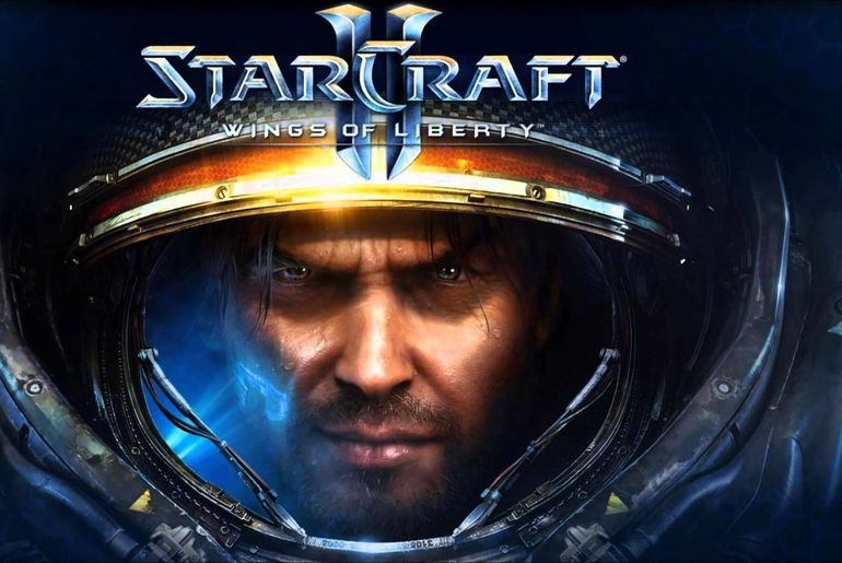 Mesurez-vous contre AlphaStar, l'intelligence artificielle de DeepMind — StarCraft II