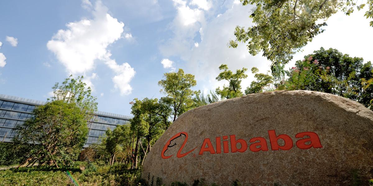 LIBS : Alibaba met au point une IA capable de lire sur les lèvres
