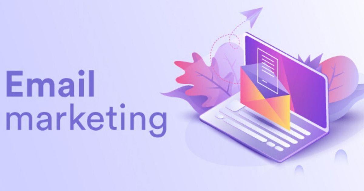 Comment optimiser la relation client dans vos emails ?
