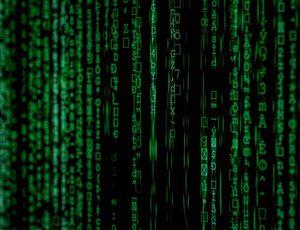 Code Matrix