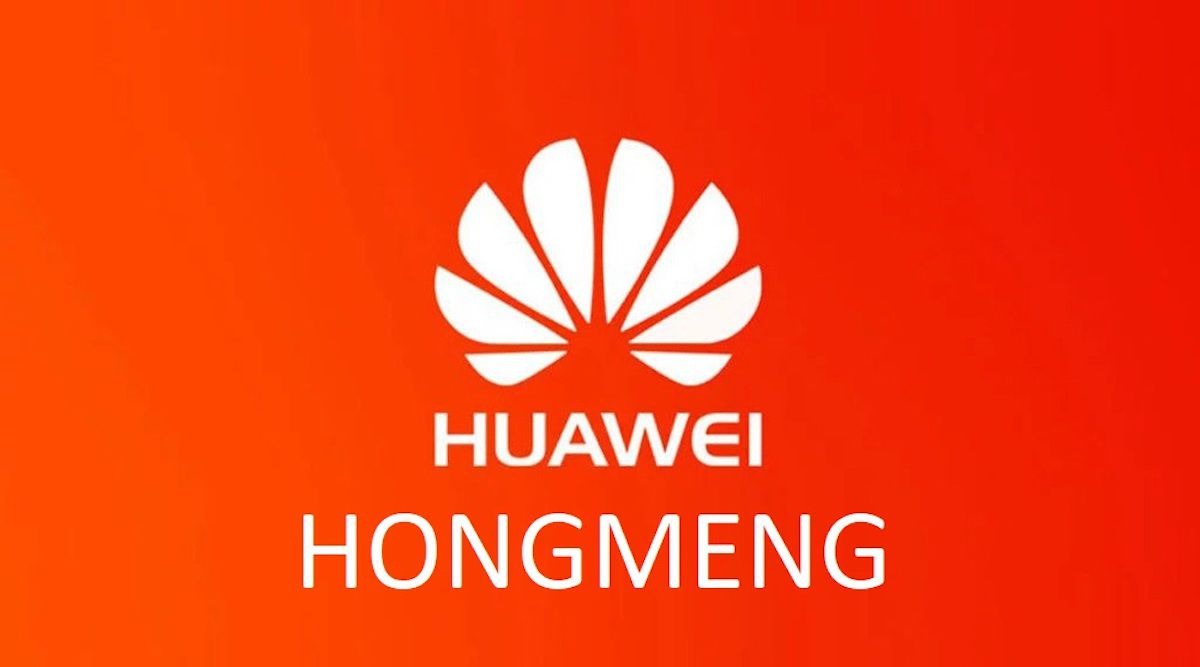 Huawei n'aurait jamais eu d'OS pour remplacer Android