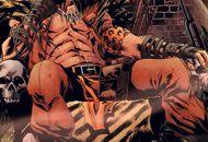 Kraven le Chasseur dans les comics