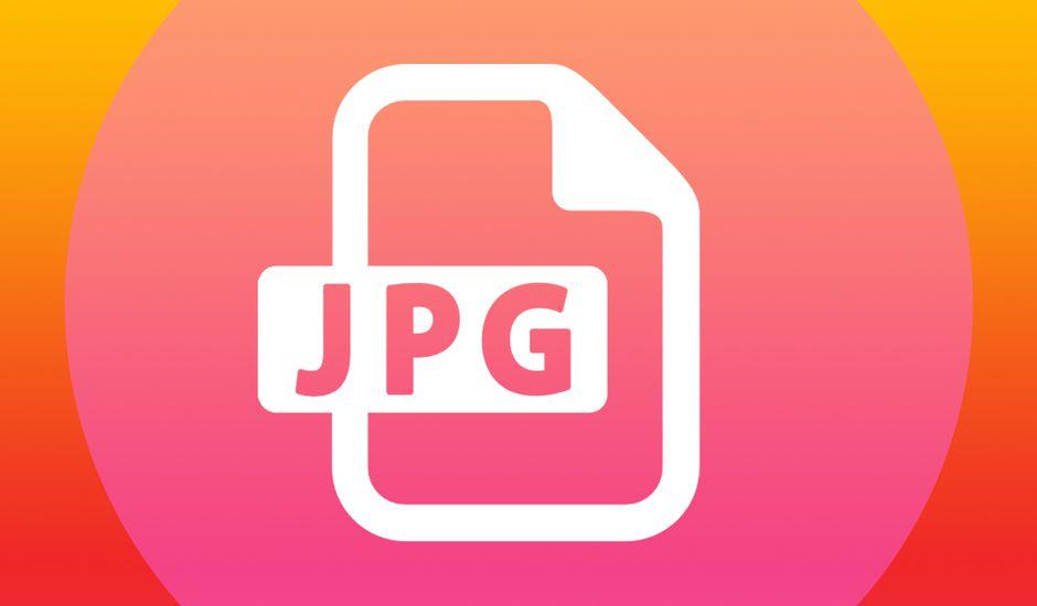 JPEG développe un nouveau format basé sur l'IA.