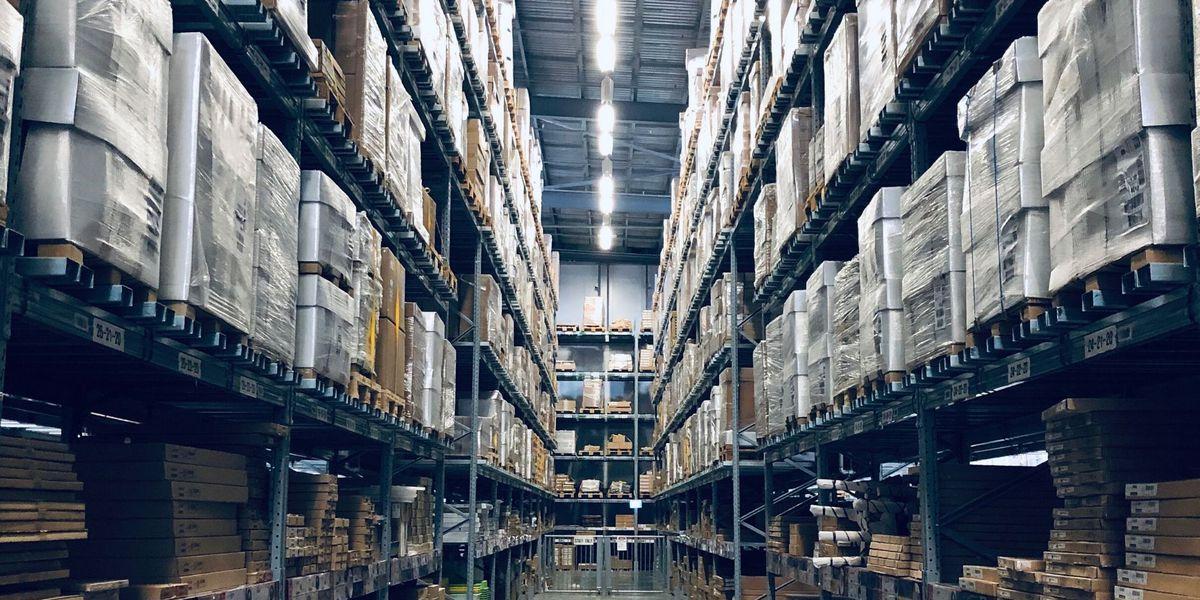 HOPPS Group : la success story française de la logistique e-commerce