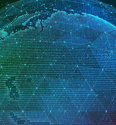 Globalisation digitale mc kinsey