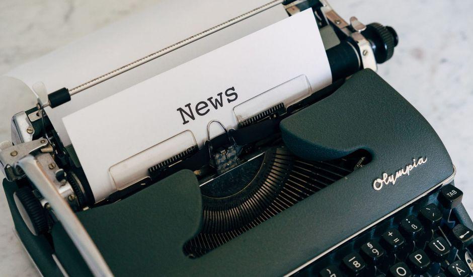 Guide : 10 éléments incontournables pour des communiqués de presse qui fonctionnent !