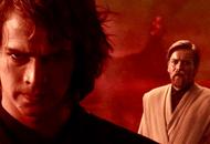 Star Wars : Hayden Christensen aurait signé pour un grand rôle dans la série Kenobi !