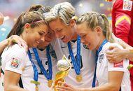Twitter et Fox Sports s'associent pour diffuser la coupe du monde féminine.