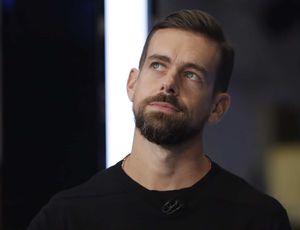 jack Dorsey co-fondateur de twitter