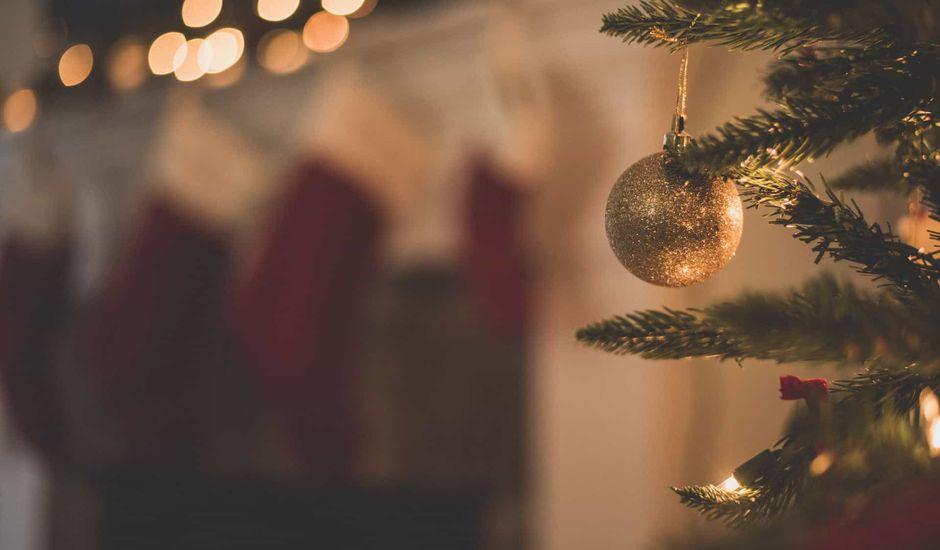 10 idées de livres sur la technologie à offrir pour Noël