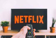 Netflix annonce programmes originaux 5 millions abonnés