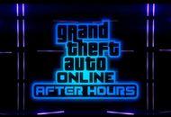 les joueurs de GTA Online sont récompensés par Rockstar