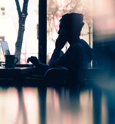 avantages du portage salarial pour les entreprises