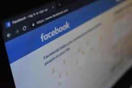 Facebook veut pérenniser ses relations avec les médias européens.