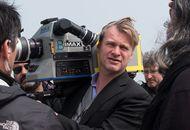 Le premier trailer du film Tenet de Christopher Nolan diffusé avant Hobbs & Shaw