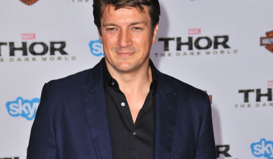 Nathan Fillion rejoint le casting de The Suicide Squad