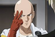 one punch man saison 2 épisode 1 critique