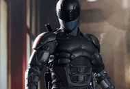 g.i. joe spin off film snake eyes henry golding