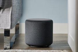 Le nombre de skills disponibles sur Alexa a plus que doublé en 2018