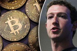 Facebook va lancer sa cryptomonnaie