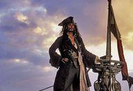 Pirates des Caraïbes : la saga va être rebootée par Disney