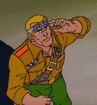 g.i. joe heros sans frontieres serie d animation hasbro episodes gratuits youtube
