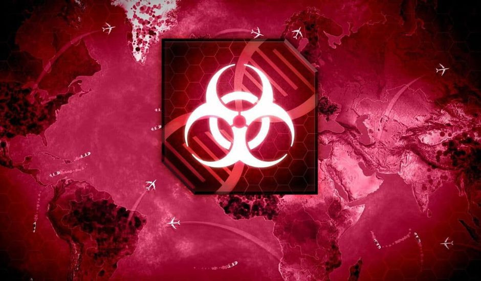 plague inc. ndemic creations mode jeu vaincre pandemie coronavirus covid 19