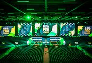 ESL Pro League eSport