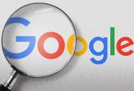 loupe Google