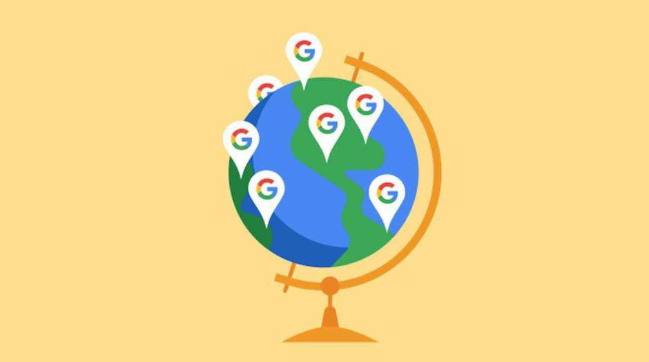 Google mène l'enquête pour comprendre si le télé-travail est efficace.