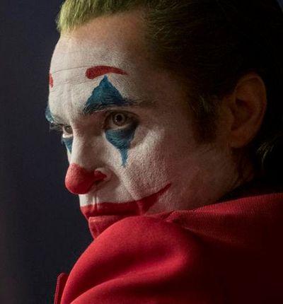 joker film joaquin phoenix.jpg