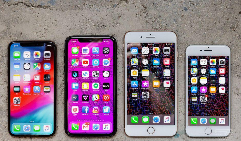 5G-samsung-apple