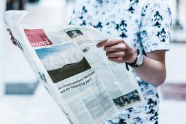 médias les défis liés aux fakes news et les nouvelles technologies