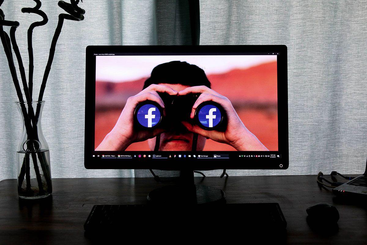 Facebook fournit un kit de développement logiciel aux développeurs
