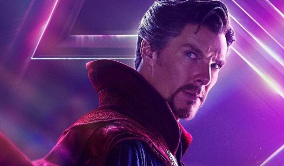 doctor strange in the multiverse of madness sam raimi réalisateur trilogie spider-man interview