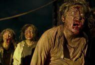 dernier train pour busan suite sequel peninsula zombies