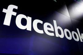 facebook-italie-amende