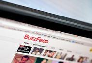 buzzfeed-job