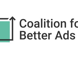 Logo de Coalition for Better Ads