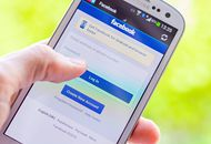 Facebook enregistre SMS android