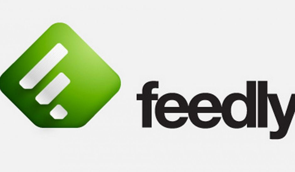 Feedly Cover