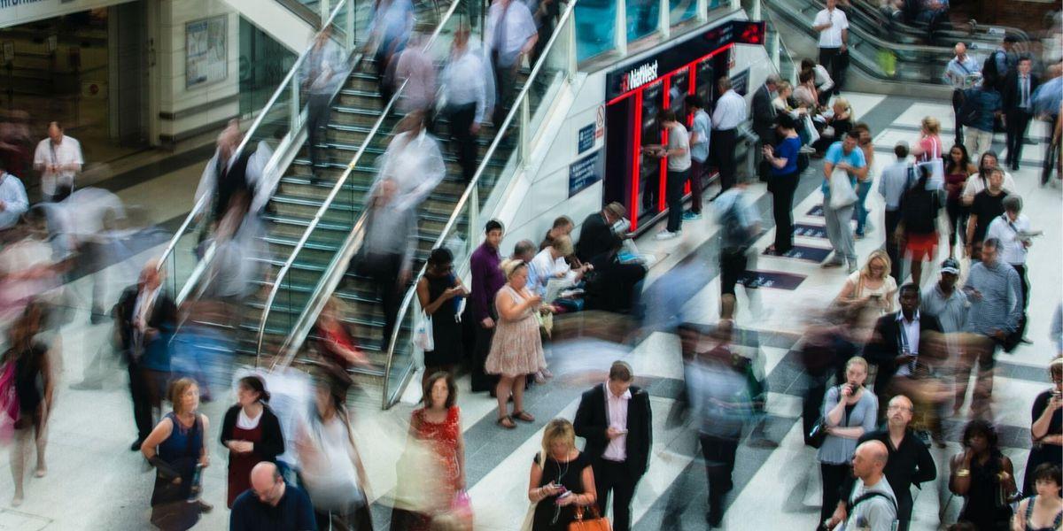 Les données réconcilient les attentes du consommateur et les enjeux du retail