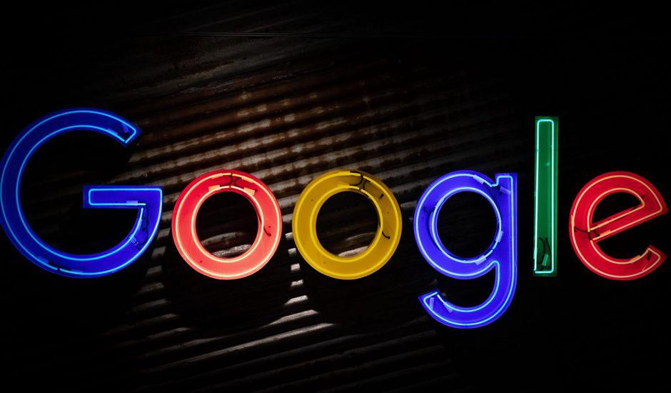 L'enquête antitrust contre Google pourrait aboutir à des poursuites dès cet été aux États-Unis