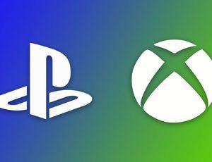 Sony & Microsoft off rents des jeux gratuits aux fans