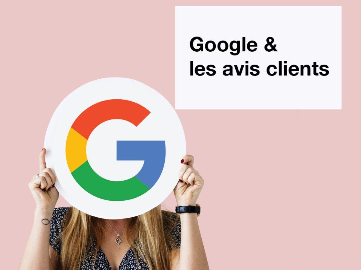 Webinar : comment booster son référencement Google grâce aux avis clients ?