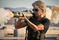 Trailer de Terminator : Dark Fate