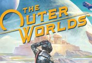 the outer worlds nintendo switch 6 mars 2020