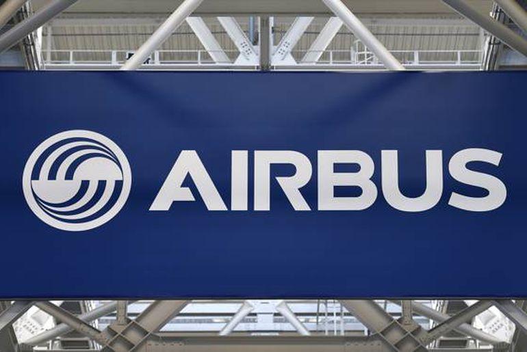 Airbus vient d'officialiser la cyberrattaque qu'il a subi.