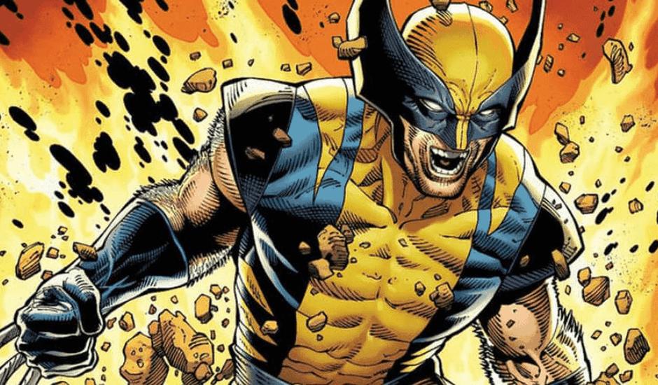 Jason Momoa souhaite interpréter le rôle de Wolverine